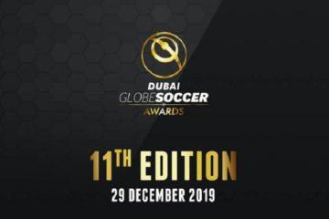 globe_soccer_awards