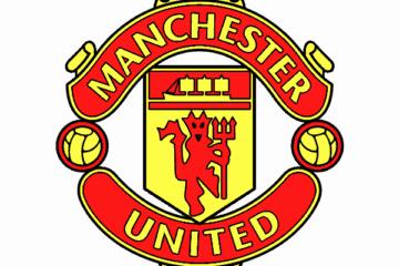 stemma-del-manchester-united-fc-sport-stemma-calcio-1136746