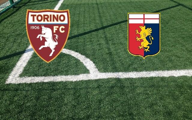 Questa immagine ha l'attributo alt vuoto; il nome del file è Torino-Genoa.jpg