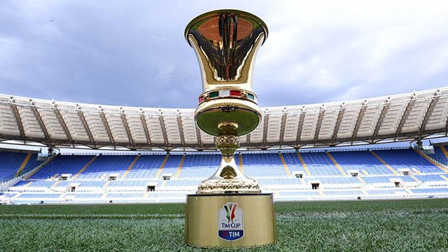 coppa-italia-tim-cup-2020