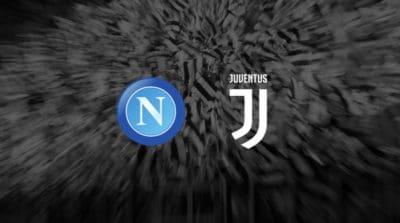 Voti e pagelle Napoli-Juventus 2-1