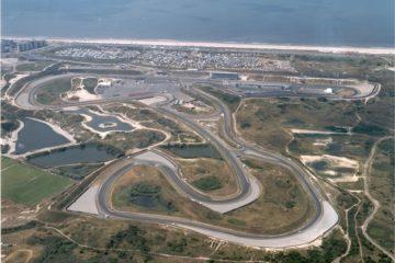 Circuito Zandvoort