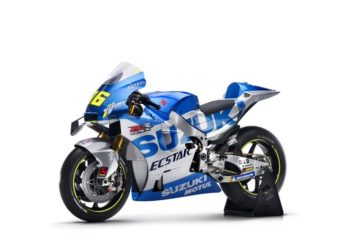 motogp-suzuki-gsxrr-2020