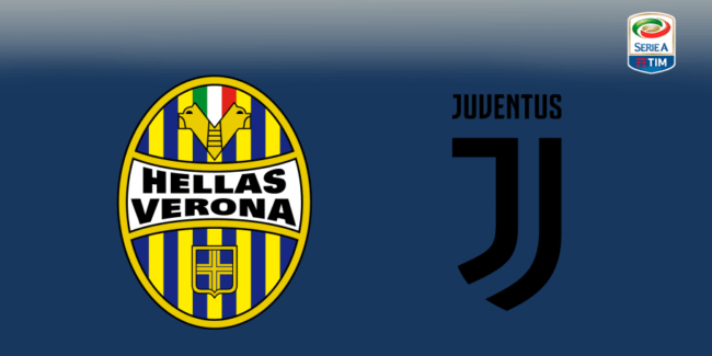 Questa immagine ha l'attributo alt vuoto; il nome del file è Verona-Juventus-probabili-formazioni-650x325.png