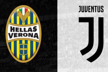 Pronostico e quote Verona-Juventus, 24° giornata Serie A 24-02-2021