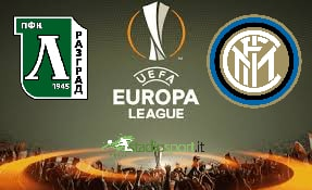 Ludogorets-Inter-1