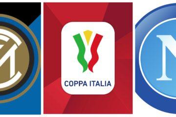 Inter-Napoli 12-02-2020
