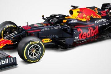 red-bull-rb16-f1-2020