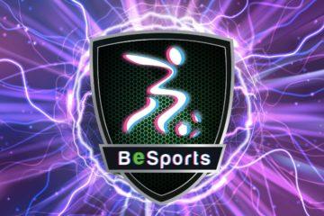 BeSportSconsfondo2