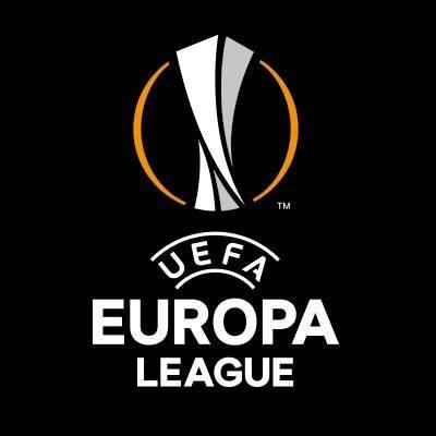 VAR Europa League