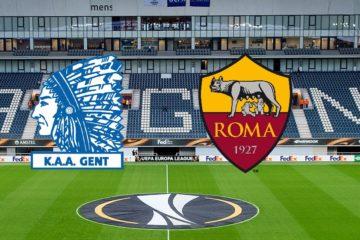 gent-roma (1)
