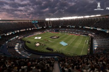 Fonte: twitter.com/EA_FIFA_Italia