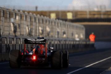 F1 max verstappen