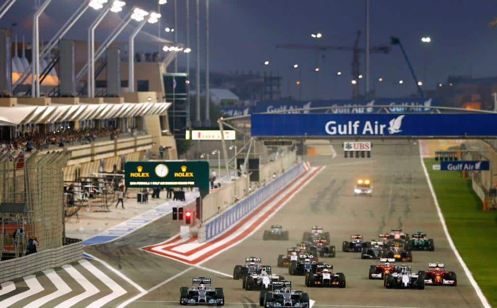 bahrain-grand-prix-tickets-1024x634