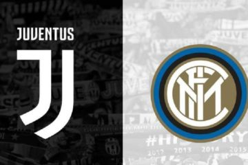 Pronostico e quote Juventus-Inter 09-02-2021