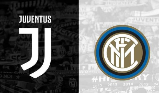 Video Gol Highlights Juventus-Inter 15-05-2021.