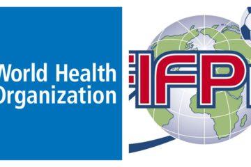 Emergenza Coronavirus: OMS e FifPro chiedono la sospensione di tutte le competizioni
