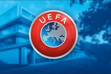 I migliori 50 giovani talenti selezionati dalla UEFA