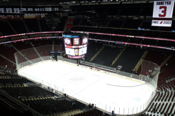 prudential-center-newark-nhl