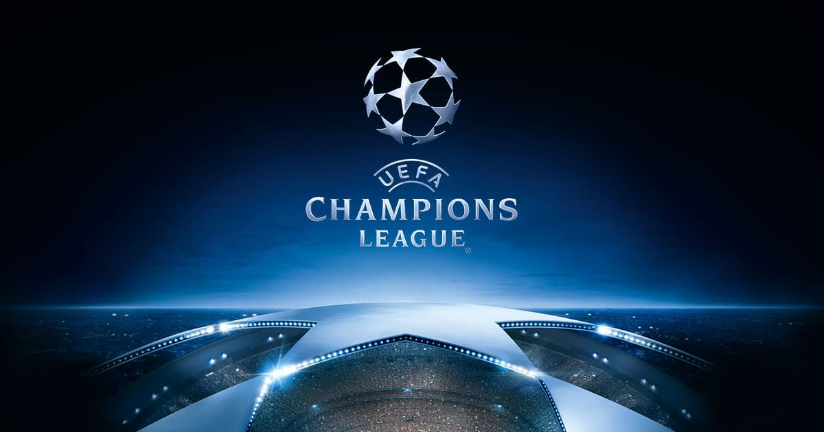 Lipsia-Atletico Madrid