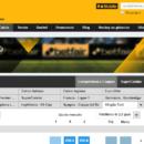 Betfair scommesse sportive: opinioni e recensioni sulla piattaforma