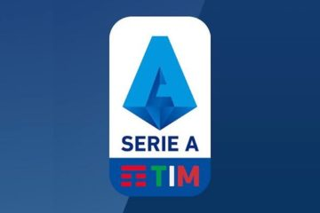 serie-a_4696