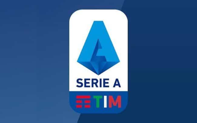 Serie A, Verona-Cagliari