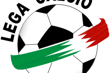 Lega Calcio governo