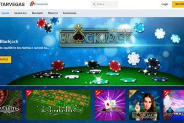 starvegas-casino