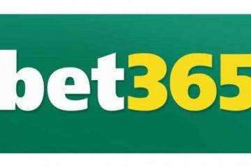 Bet-365
