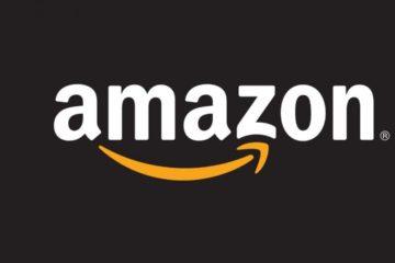 Amazon diritti tv
