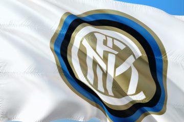 inter-fc-logo
