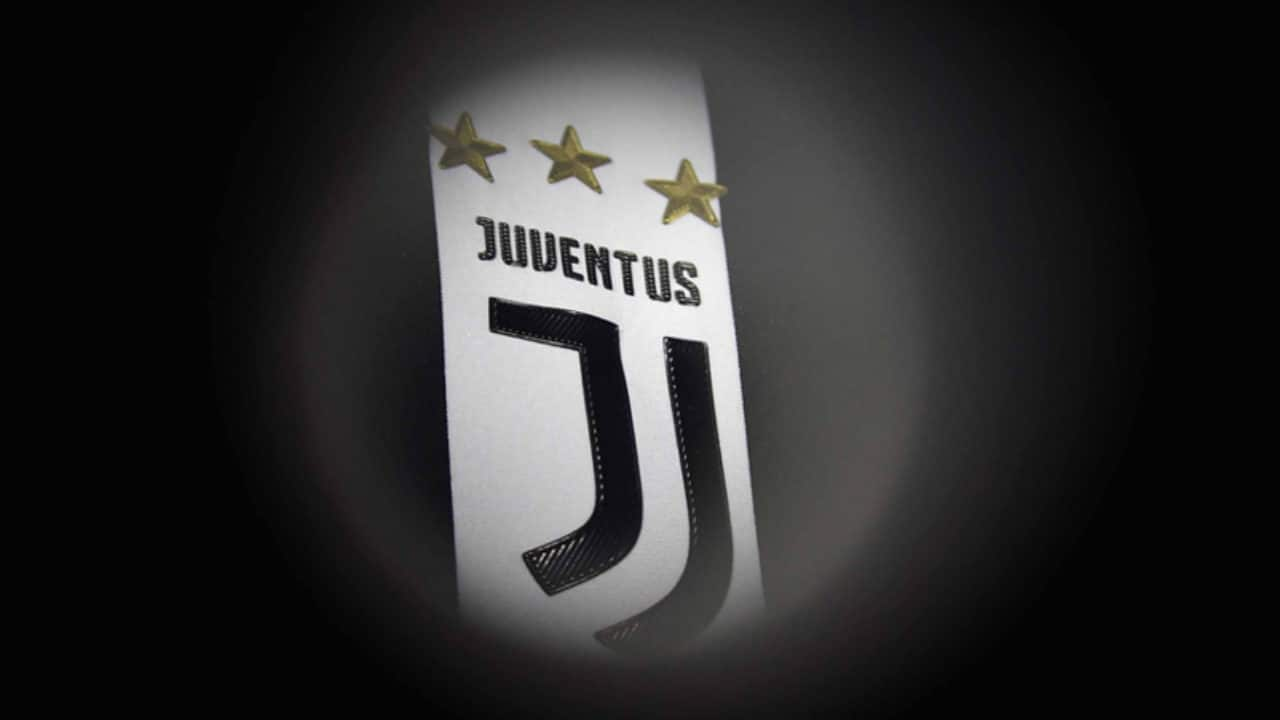 Juventus accordo