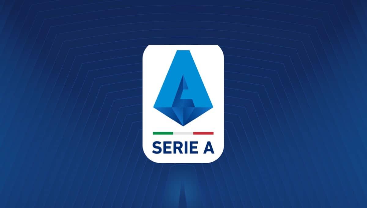 Serie A, partite in chiaro