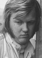 Ronnie_Peterson_1971_Hockenheim