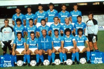 napoli-1985-1986