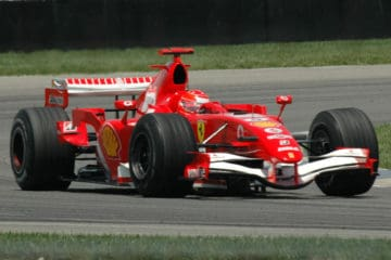 Michael_Schumacher_2006_USA