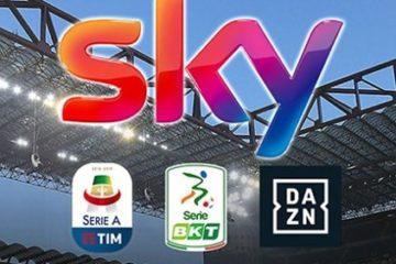 Logo già presente nell'archivio di Stadiosport