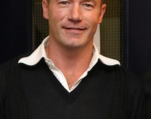 Alan_Shearer_2008