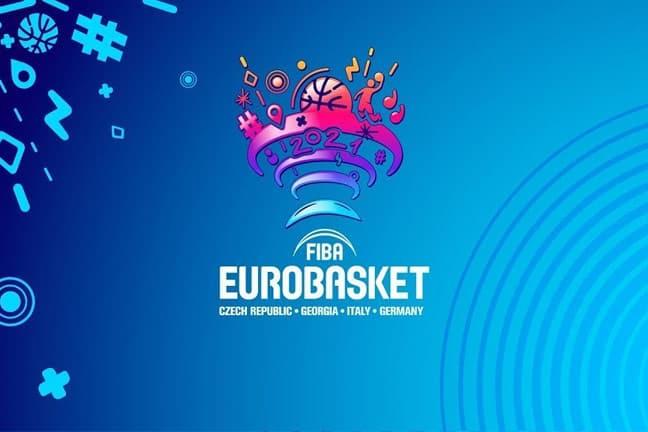 Calendario Serie A Basket 2021 2022 Emergenza Coronavirus, ufficiale: FIBA rinvia Euro2021 al 2022, al