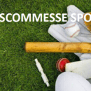 Migliori bonus scommesse sportive in Italia