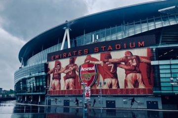 emirates-stadium-europa-league