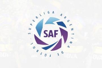 Argentina campionato
