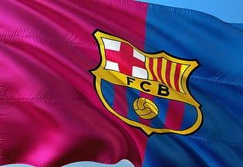Barcellona: Joan Laporta è il nuovo presidente.