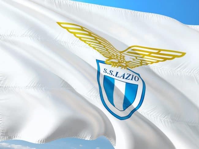 Caso tamponi Lazio