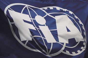 fia_flag_medium_15_0_3