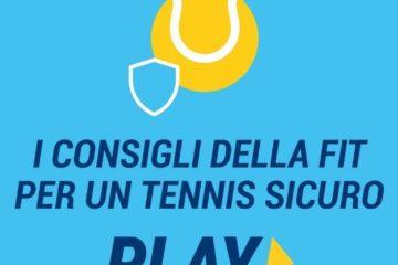 tennis-fit