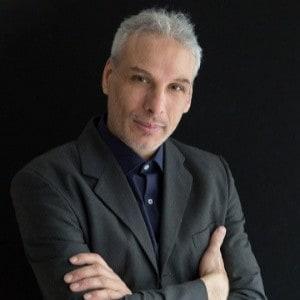 Massimo Dovere, Presidente della Federazione Nazionale Operatori Sportivi Autonomi.