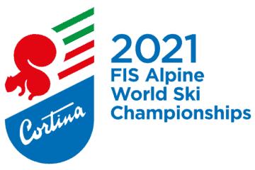 mondiali-sci-alpino-cortina2021-logo