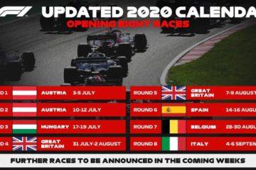 calendario-ufficiale-formula1-2020